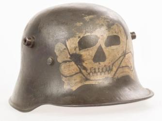 À L'EST LA GUERRE SANS FIN, 1918-1923 (Exposition) @ Musée de l'Armée | Paris | Île-de-France | France