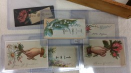 Calling Cards (1)