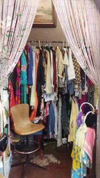 M'antiques (10)