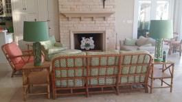tAB - bamboo furniture (12)