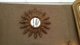 tAB - Sunburst Mirrors (11)
