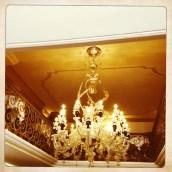 tAB - venetian lights (2)