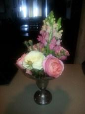 tAB Flower Arranging (14)
