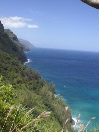 tAB - Kauai (19)