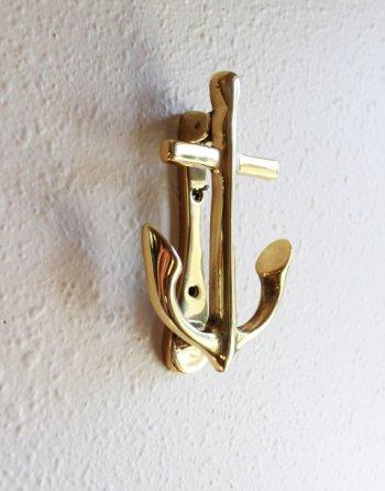 1 anchor - experimentalvintage