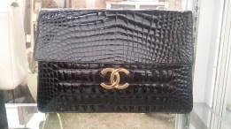 tAB - Luxury Leather (3)
