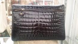 tAB - Luxury Leather (5)