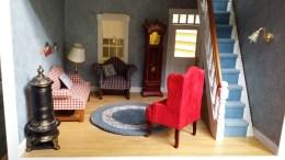 tAB - This Old Dollhouse (14)