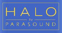 Parasound Halo Logo