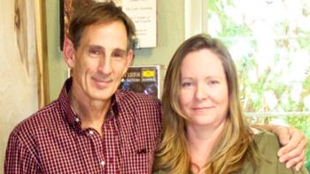 Permalink to: The Beatnik Advises New Audio Store Owners in Cottonwood, AZ