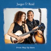 Jaeger & Reid