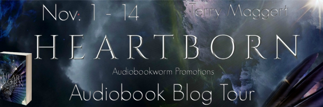 heartborn-tour-banner