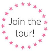 Join the tour