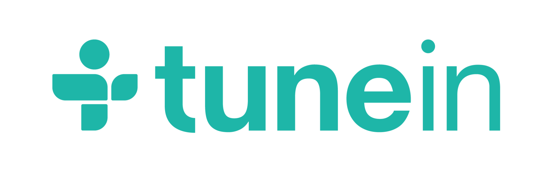 ✏️ Wednesday Resource Review: TuneIn Premium