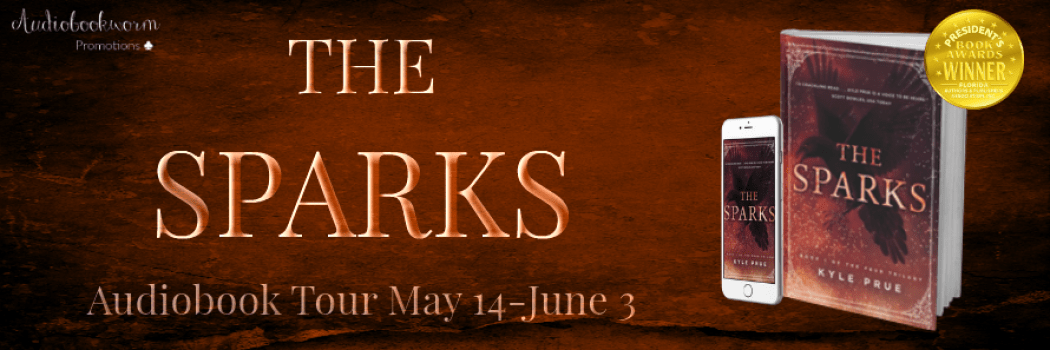 The Sparks Banner2