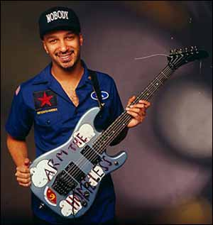 1tom-morello