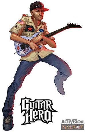 guitar-hero-tom-morello