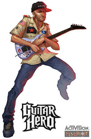 guitar-hero-tom-morello