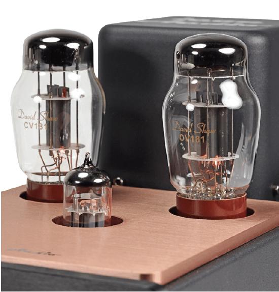 Icon Audio HP8 Mk.II