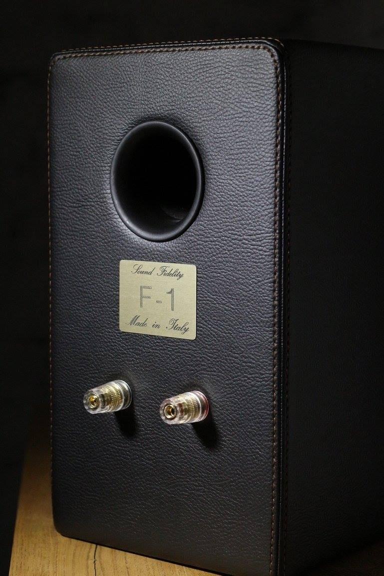 f1-3image