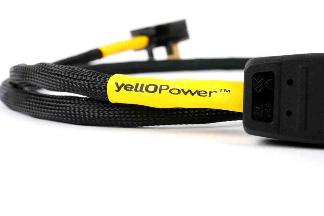 yello-2