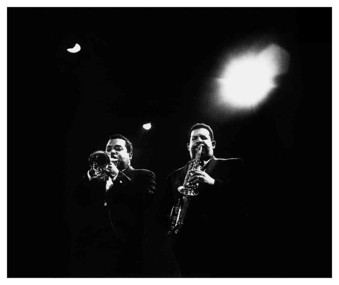 net-and-julian-cannonball-adderley-63