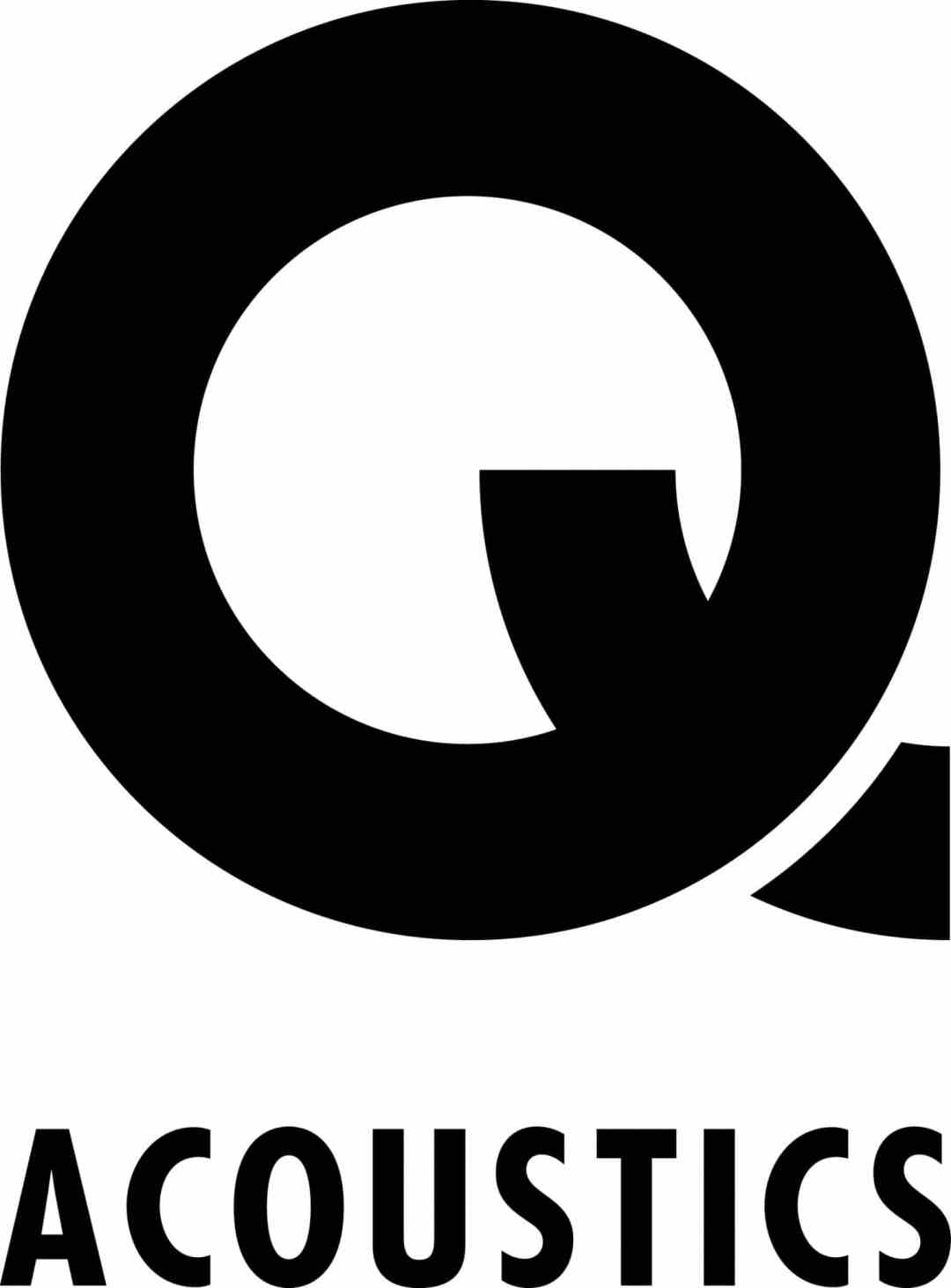 q_acoustics_logo_black_solid