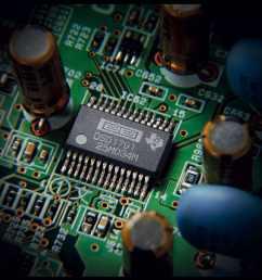 rn602 dac ucagbflr f [ 2048 x 1654 Pixel ]