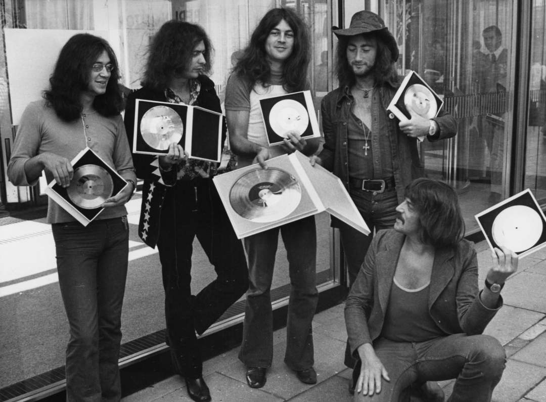 deep-purple-ap-photo