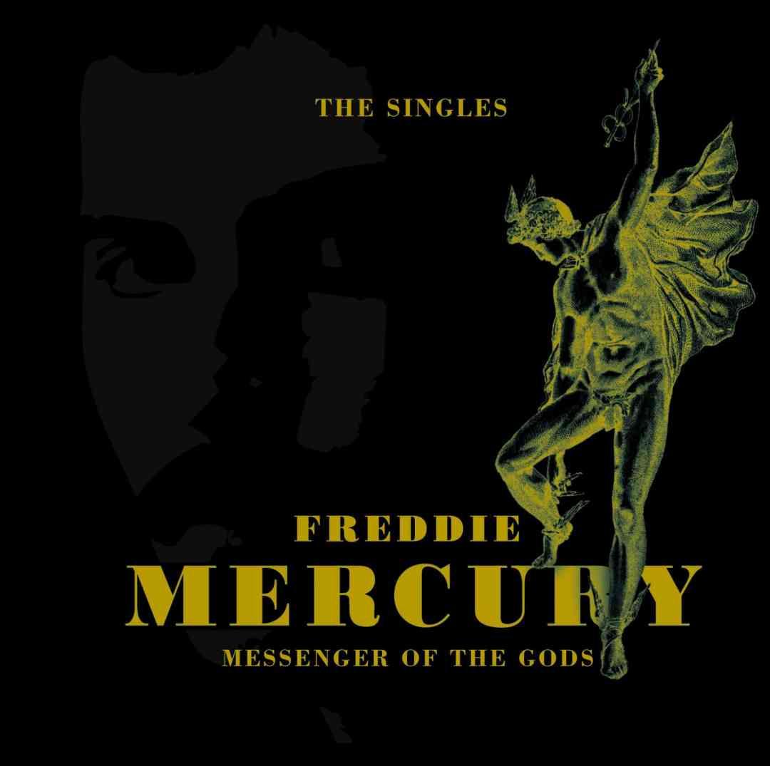 fm-news_folder_freddie-mercury-messenger-of-the-gods-the-singles-packshot