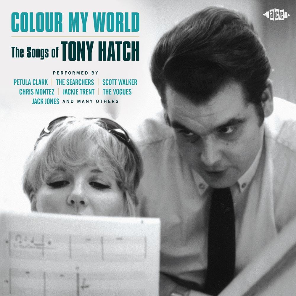 ace-tonyhatch-cover