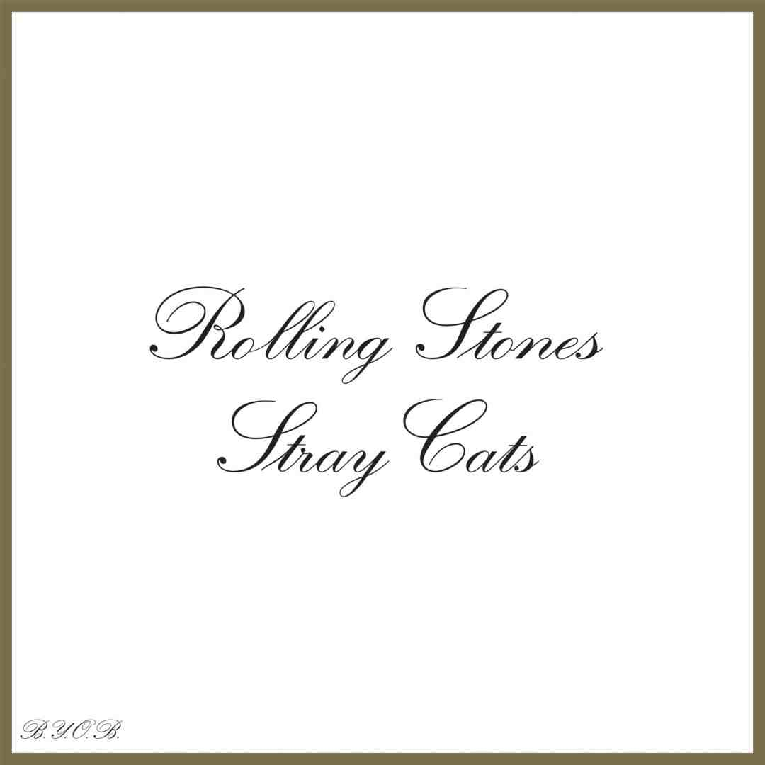trs_cats