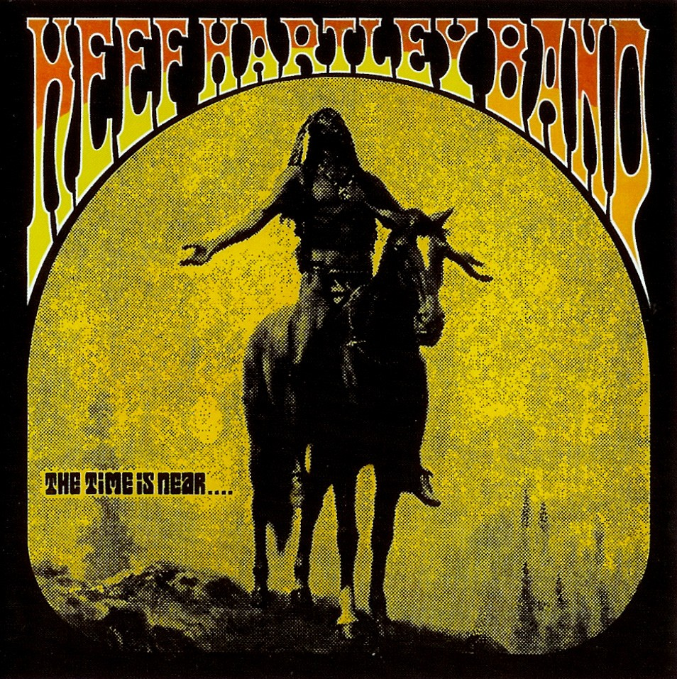 keef_hartley_band_-_the_time_is_near_-_front