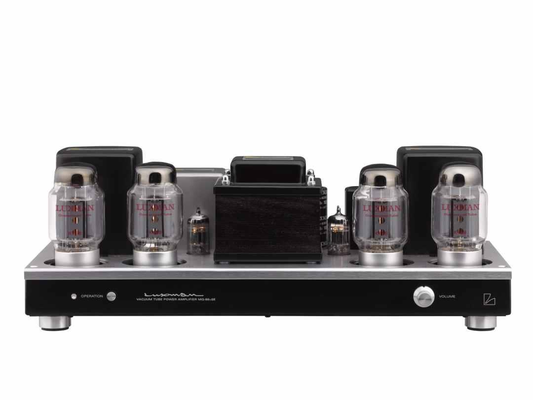 27857_MQ-88uSE valve power amp