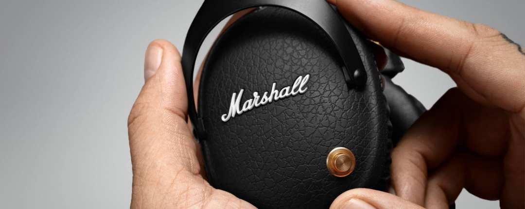 marshall_headphones_slide__monitor_bluetooth__02_3800