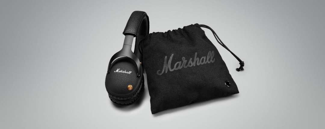 marshall_headphones_slide__monitor_bluetooth__06_3800