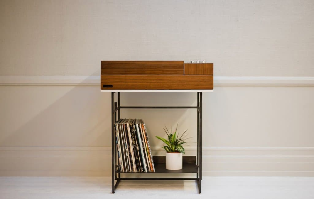 3_Wrensilva_Loft_Only_stereo_console_1_1024x1024