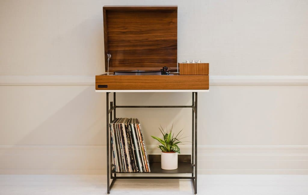 3_Wrensilva_Loft_Only_stereo_console_2_1024x1024