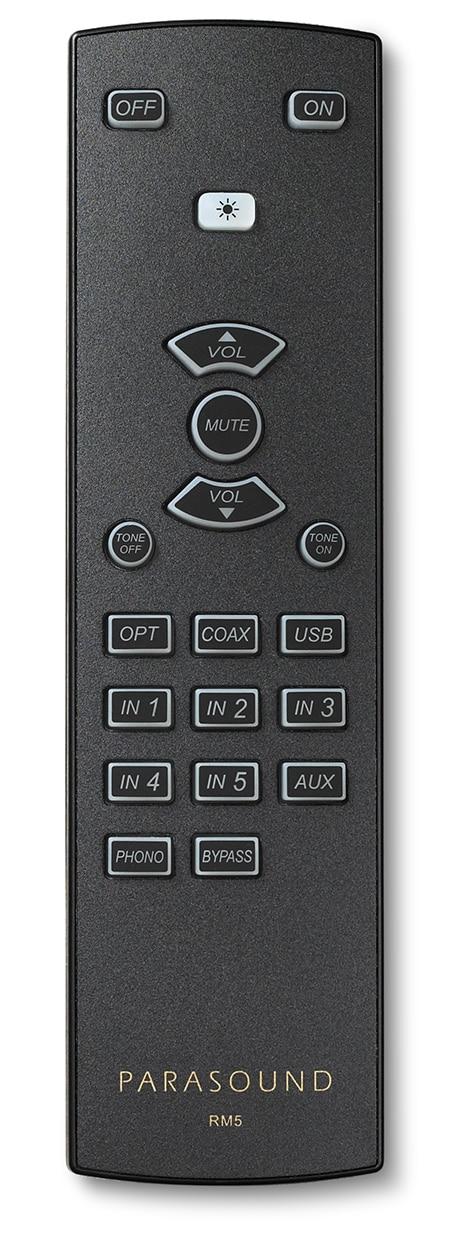 hint_remote