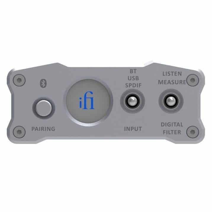 ifi-audio-nano-ione-3