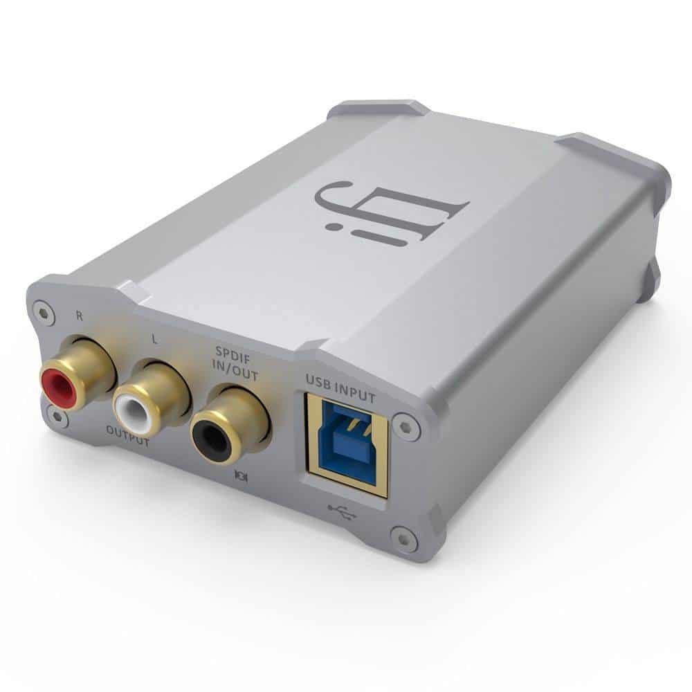 ifi-audio-nano-ione-4