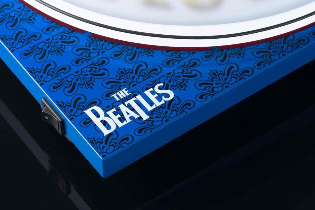 PJ-Essential3-OM10-Sgt-Pepper-Drum-Detail-TheBeatles-hires