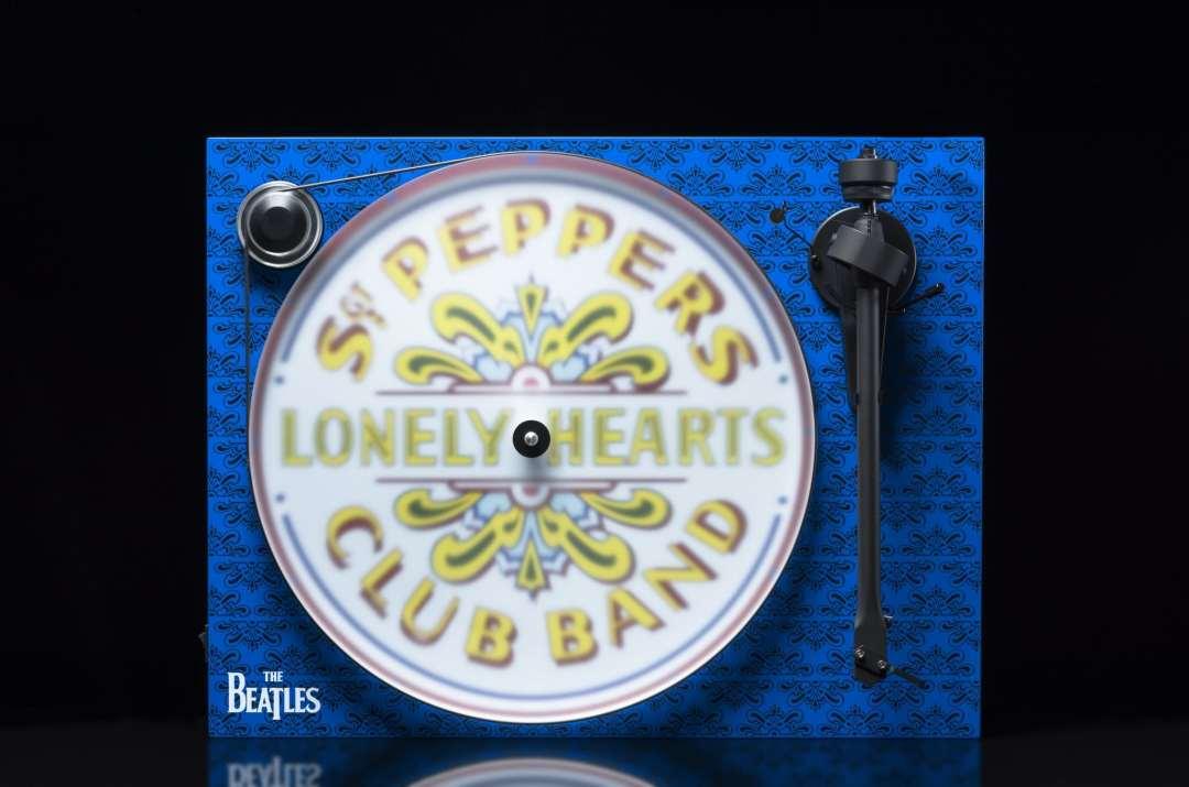 PJ-Essential3-OM10-Sgt-Peppers-Drum-top-hires