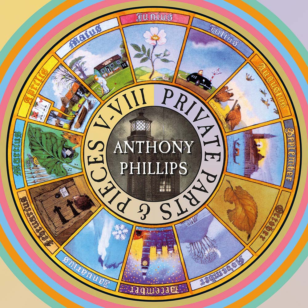 ANTHONY-PHILLIPS-Private