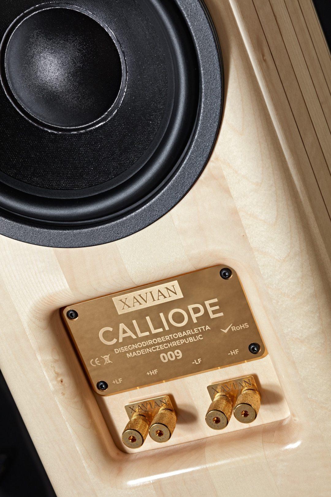 Calliope5204