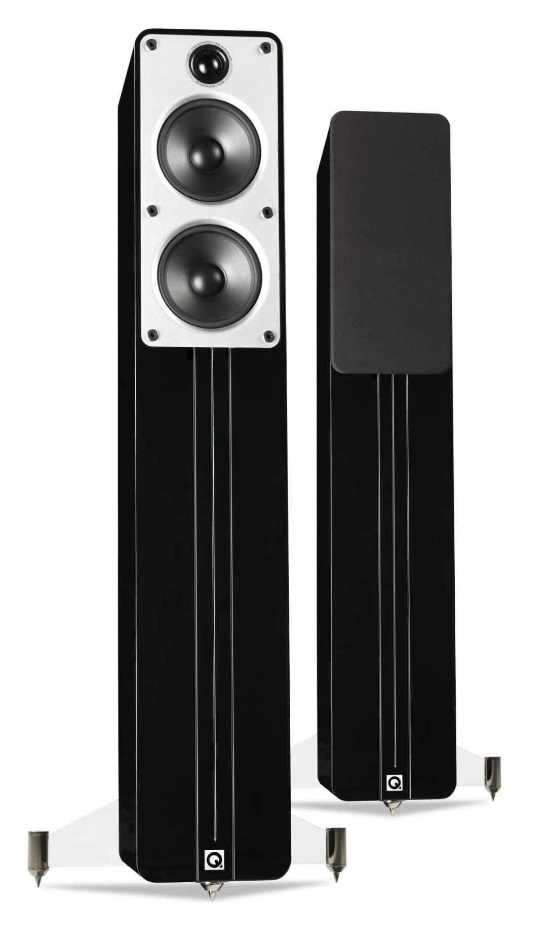 Concept-40-Black