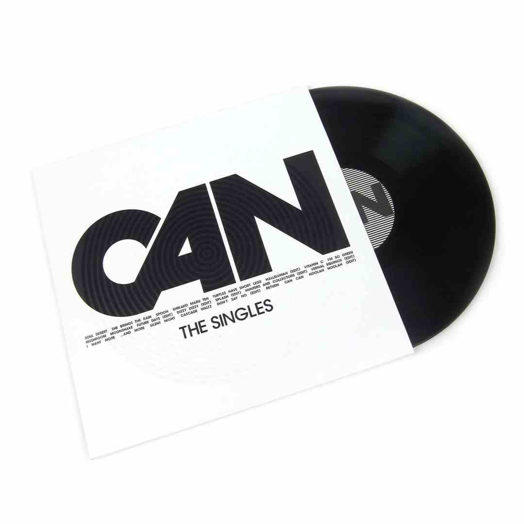 can-thesingles_1800x