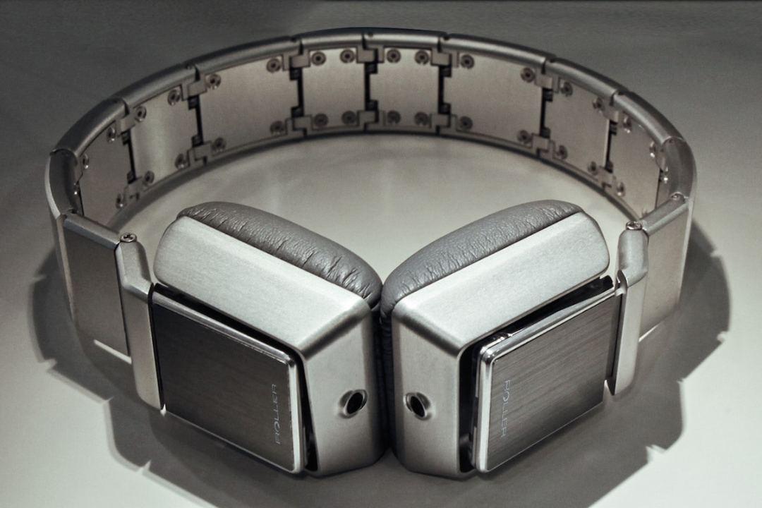 TECAstudio-Luzli-Roller-Headphone-16