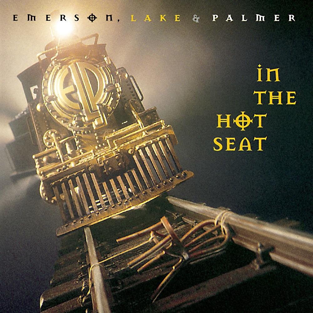 in-the-hot-seat-522df1703da34