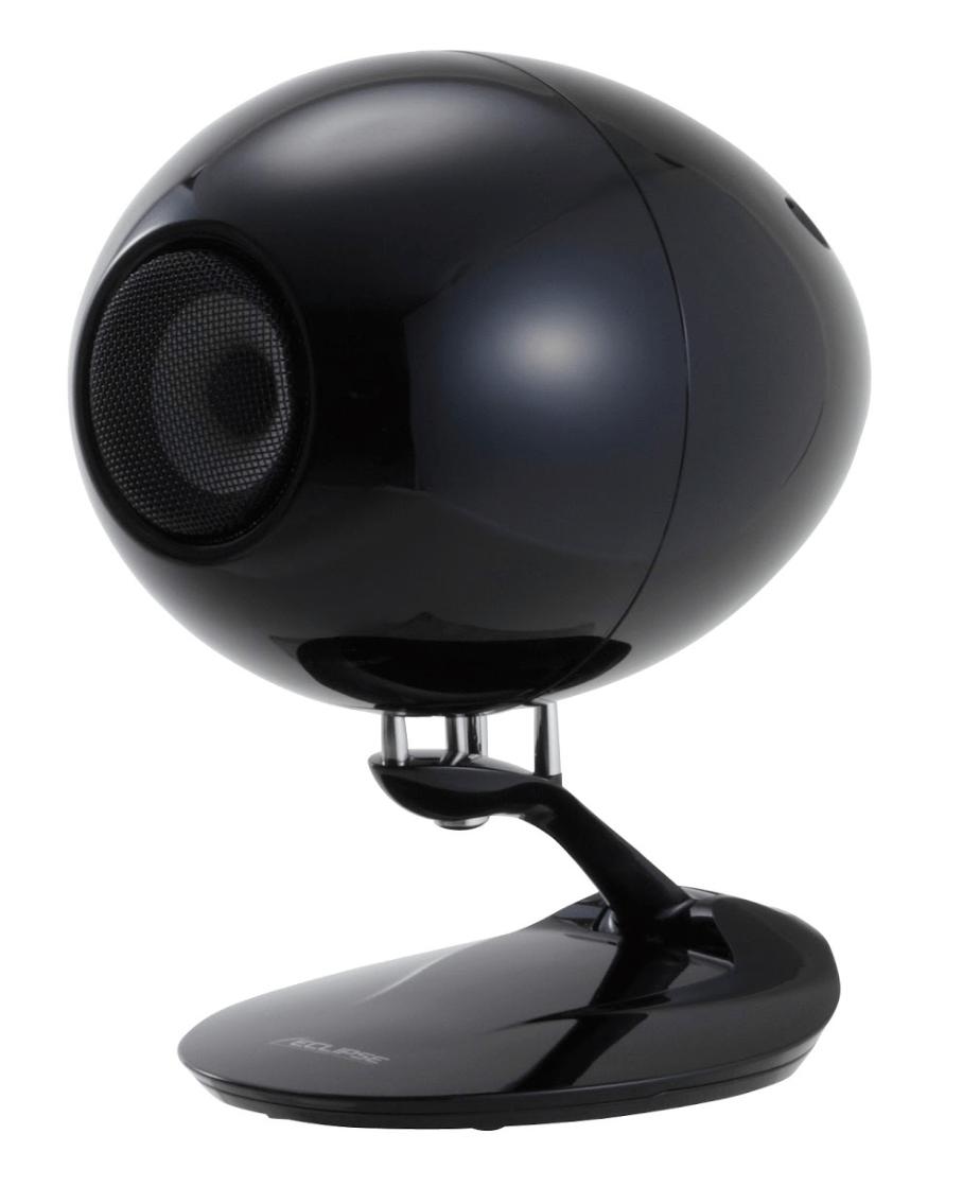 Eclipse TD508